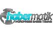 HaberMatik